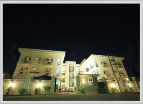 Apartment Royale, Lagos, Nigeria